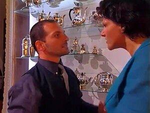 Pelicula porno italiana vintage mi hijo es mi acosador Peliculas Italianas 1970 S Porno Teatroporno Com