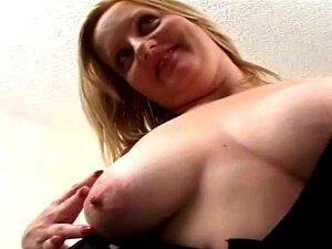 Películas porno gratis trios gordas rubias Gordas Rubias Trio Porno Teatroporno Com