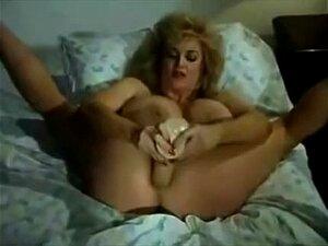 Peliculas español torrent porno Torrent Xxx Espanol Porno Teatroporno Com