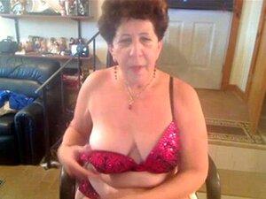 mamie caliente webcam