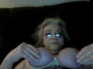 Abuela adicta