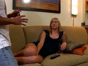 Peli porno antigua amigo se folla madre Cojiendo A La Amiga De Mi Hija Borracha Porno Teatroporno Com