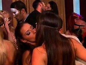 Pelicula porno de locales liberales swinger Club Liberal Porno Teatroporno Com