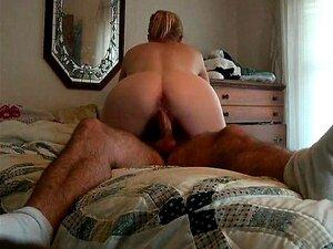 sexo movs de caseros ocultas
