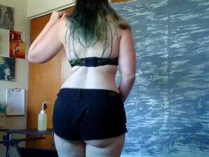 Maduras provocando erecciones porno Provocando Erecciones Porno Teatroporno Com