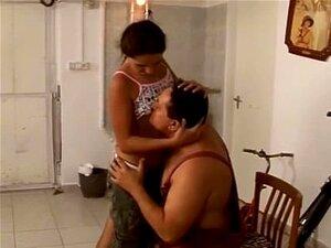 Peli porno gratis de abuelos con nietas de brunoymaria Abuelo Nieta Subtitulados Porno Teatroporno Com