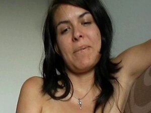 Megusta vera minovia con tias porno Me Excita Ver A Mi Esposo Follar Con Porno Teatroporno Com
