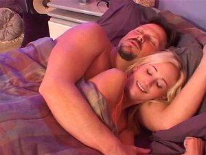 Dormidas Xx - Porno @ TeatroPorno.com