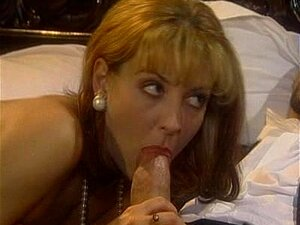 Maria bellucci anal teatro porno Maria Bellucci Anal Invaders Porno Teatroporno Com