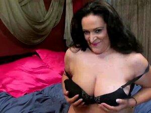 Maduras con curvas porno Maduras Solo Curvas Porno Teatroporno Com