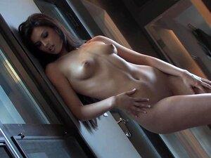 Amelia Talon - Porno @ TeatroPorno.com