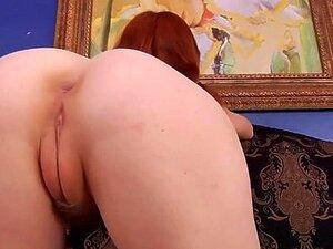 Mujeres Desnudas De 18 Y 19 Aã Os - Porno @ TeatroPorno.com