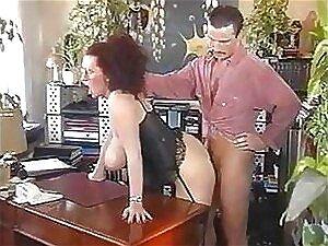 Peliculas porno vintage de milf sesentona sexi con joven Porno Retro Maduras Porno Teatroporno Com