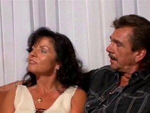 Dreier Schwarzer Flotter Ehemann Ehefrau Erotische Geschichten: