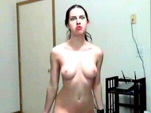 Goofy desnuda cámara web de
