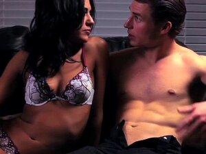 Parodia porno gratis instinto basico Parodia Full Movie Porno Teatroporno Com