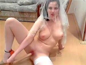 Novio difunde video porno Whatsapp Para Mi Novio Porno Teatroporno Com