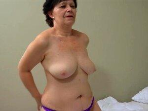 Películas porno de abuelas guapas Abuelas Xxx Bonitas Porno Teatroporno Com