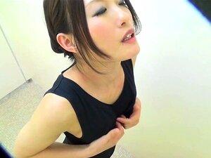 Fetiche japonés ho pees