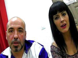 Peliculas porno mario sereniti Mario Salieti Peliculas Porno Teatroporno Com
