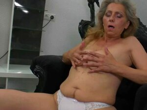 Maduras porno en hamxter Viendo Vergas Maduras Porno Teatroporno Com