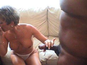 metode de marire a penisului acasa