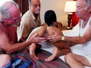 Orgías entre viejos vídeos porno Orgias Viejas Con Viejos Porno Teatroporno Com