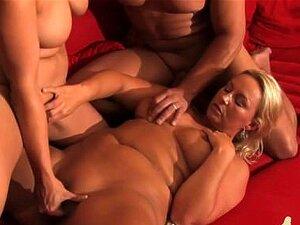 Frauen sex porno