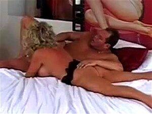 Tengo mi sexo con la tetona más churri con pelos