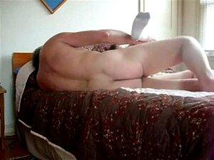 Peli porno gratis de abuelos con nietas de brunoymaria Abuelos Nietas Abusos Porno Teatroporno Com