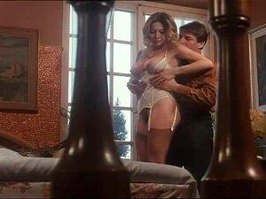 Peliculas porno de vintage Peliculas Eroticas Italiana Retro Porno Teatroporno Com