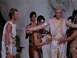 Peliculas porno de caligula Pelicula Caligula Porno Teatroporno Com