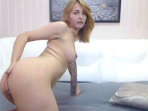 Sexo amateur Videos chica salvaje tiras E1