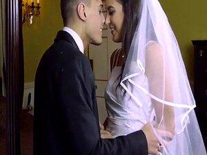 Matrimonios españols aficionados al porno Recien Casados Porno Teatroporno Com