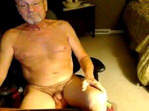 abuelo-cam show