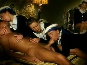Peliculas de actriz porno italiana Actrices Italiana Anos 90 Porno Teatroporno Com