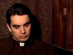 Pelicula porno gay el sacerdote Sacerdotes Gays Porno Teatroporno Com