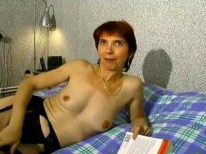 Pelicula hagamos una orgia partes porno Peliculas Orgia Con Mujeres Tetonas Porno Teatroporno Com