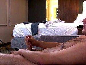 Logan James Militar Video Porno-ActiveDuty