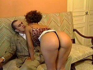 Películas porno italianas gratis con ropas muy elegantes Italiano Mamada Retro Porno Teatroporno Com