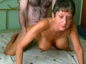 Películas porno de abuelas guapas Abuelas Guapas Porno Teatroporno Com