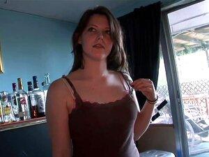 Dulce morena nuevo conseguir desnudo en cámara