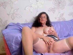 Nieta derizos y abuelo por dinero tu porno La Nieta Folla Con Su Abuelo Por Dinero Porno Teatroporno Com