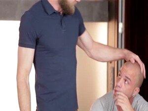 Musculosos bear gay porno Musculosos Bear Gay Porno Teatroporno Com