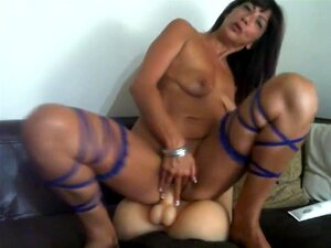 lovasexy video amateur