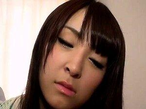 Asiático japonés Corea besos anal