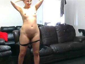 Milf alemana mamá mamá madura desnuda hackeadas