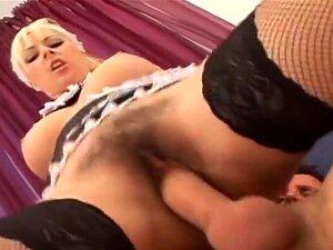 Peliculas de mujeres follando con caballos porno español xx torrent Peliculas Torrent X Porno Teatroporno Com
