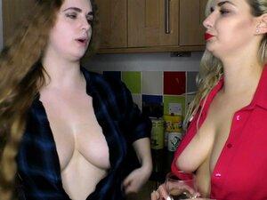 Muy caliente amateur nena golpe en Webcam