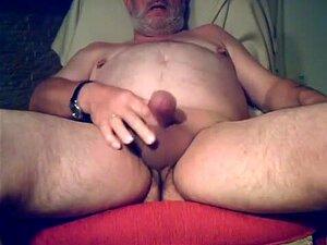 Más caliente Masturbación, Amateur adulto clip